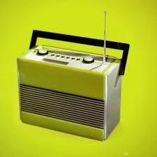 BBC 3D Radio Coming Soon