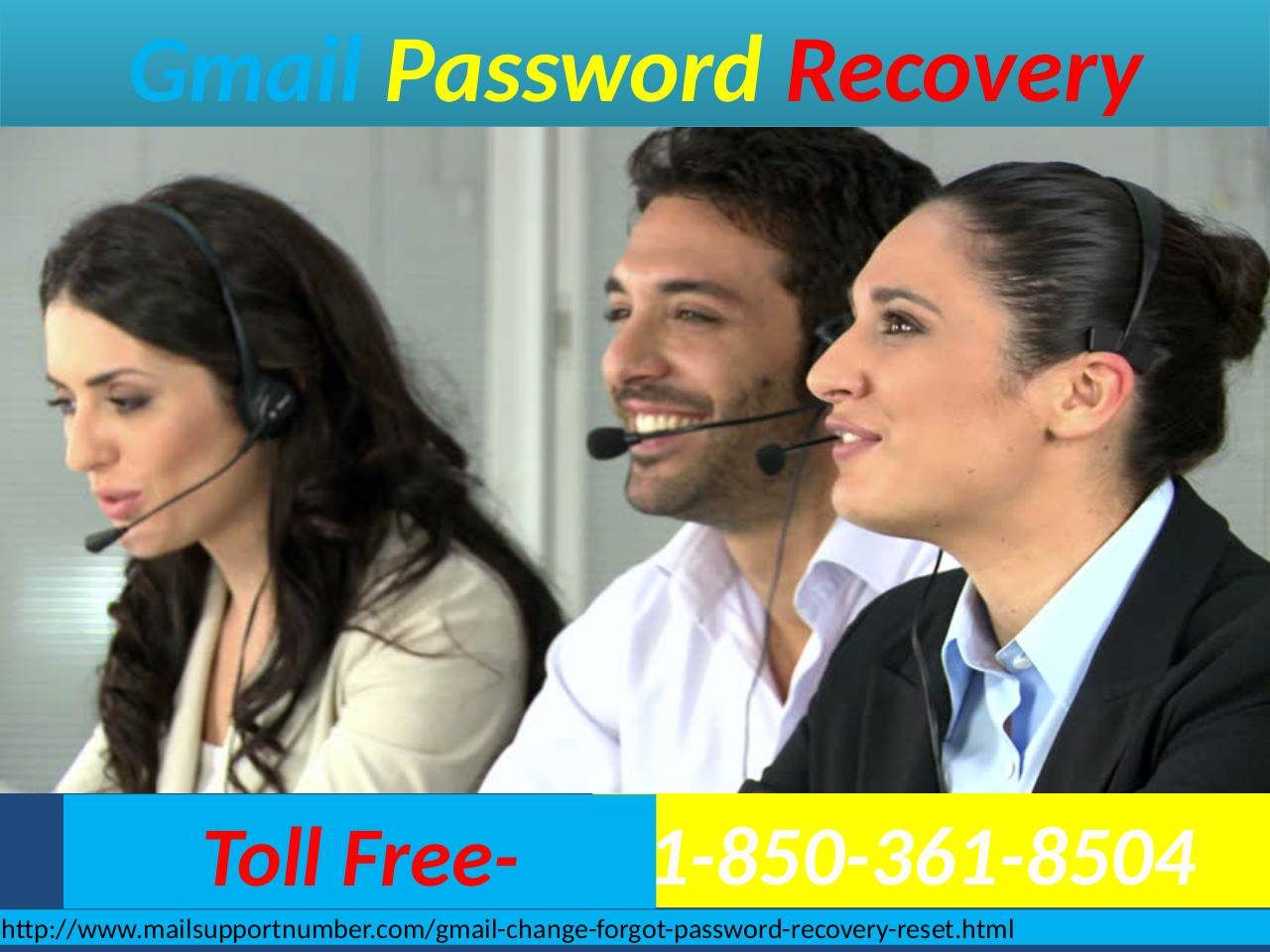 Pin by nathanlyone on Gmail Password Recovery Facebook