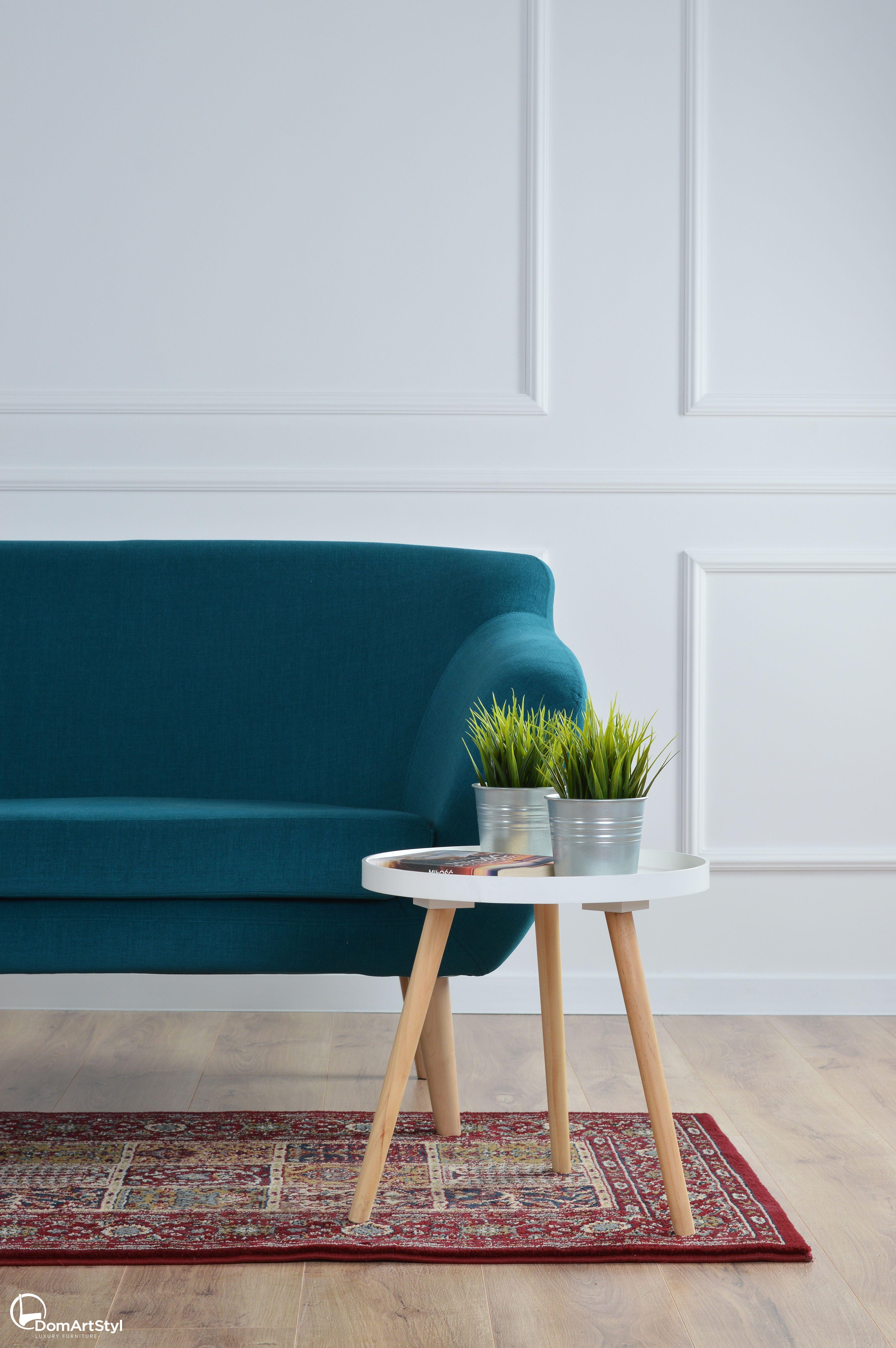 Sofa TITINO II 😊 Mebel wykonany w stylu skandynawskim. Dzięki wysokiej jakości materiałom jest bardzo wygodna i komfortowa. Świetnie spełnia swoją praktyczną funkcję i dodatkowo ozdabia wnętrze! #mebletapicerowane #wnetrzazesmakiem #aranzacjawnetrz #wnętrza #wystrojwnetrz #architekturawnetrz #kanapa #sofa #domoweinspiracje #sofadesign #furnitureforhome #scandisofa #scandiinterior #scandinavisch #scandinavischwonen #interieur123 #interieuraddict #interieurjunkie #scandinavehome #decointerieur