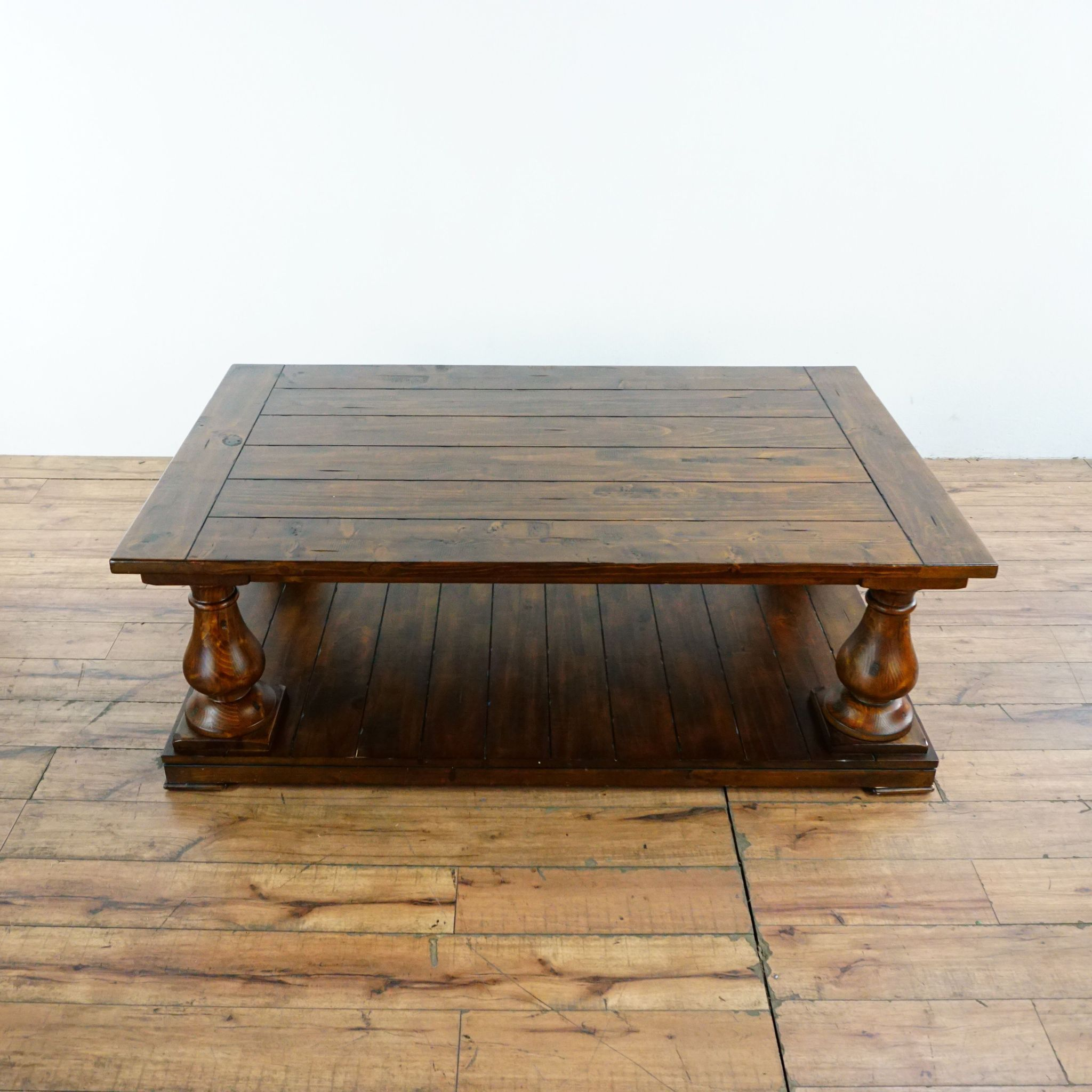 Wooden Coffee Table Wooden Coffee Table Coffee Table Solid Wood Table [ 2048 x 2048 Pixel ]