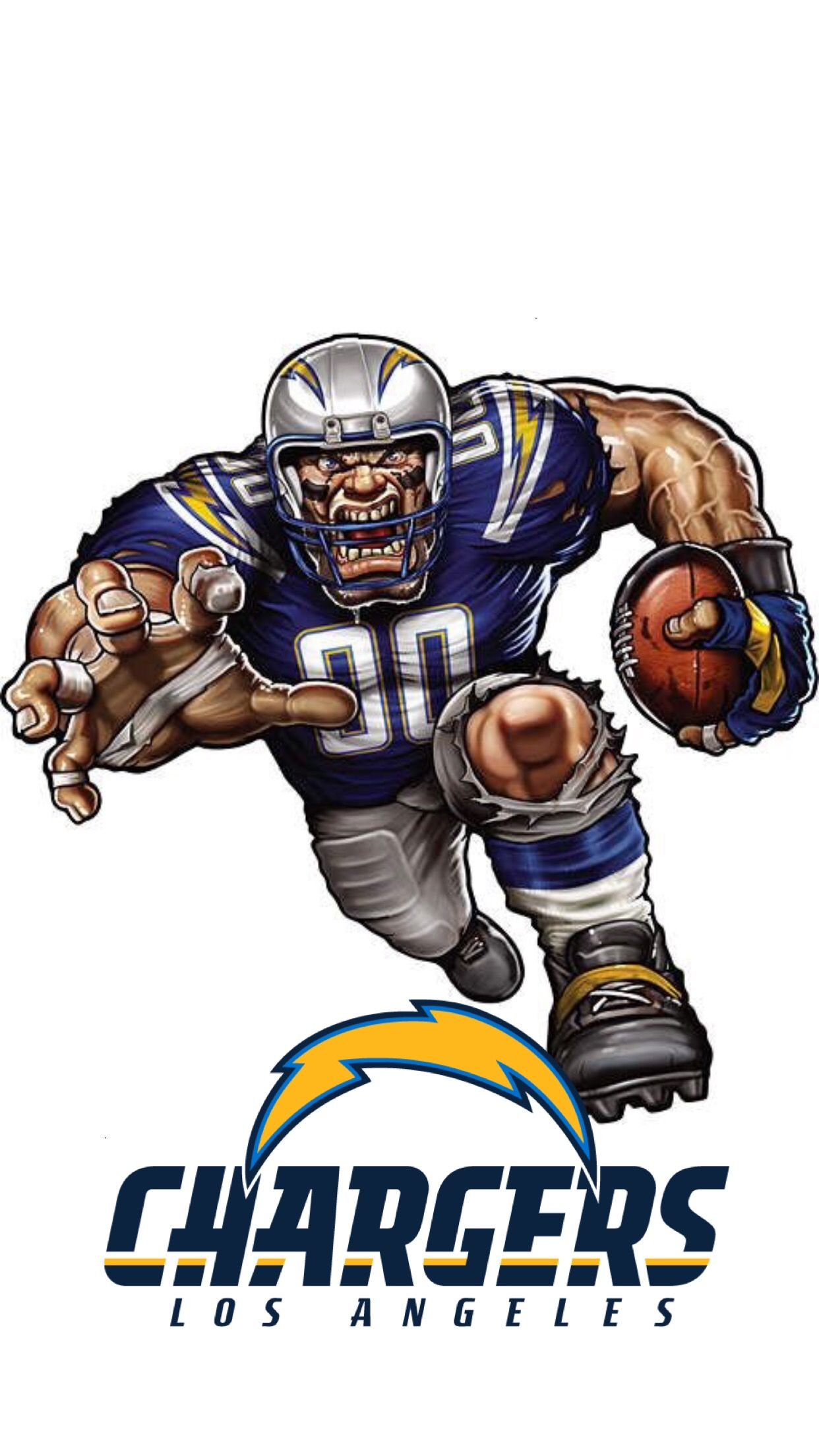 Pin By Laura Antwan On Los Angeles Chargers Nfl Football Art Chargers Football Nfl Football Helmets