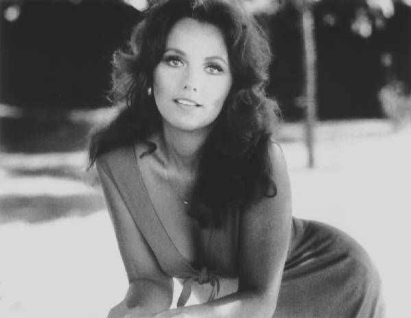 Dawn Wells   Dawn Wells pictures, picture gallery, photos, pics, snaps,  high ...   Actresses, Mary ann and ginger, Tina louise
