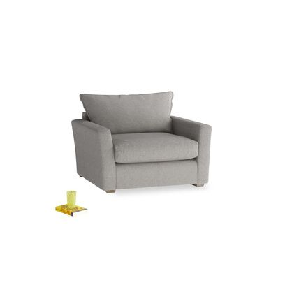 Love Seat Sofa Bed Pavilion Love Seat Sofa Bed In Comfy Sofa
