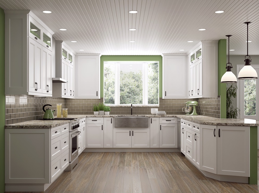 33 Houston Donate Kitchen Cabinets Tips To Organize Kitchen Cabinets White Shaker Kitchen White Shaker Kitchen Cabinets Low Cost Kitchen Cabinets