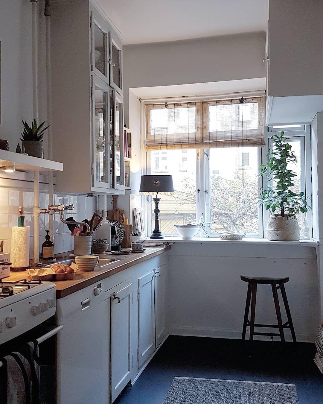 bohemian style kitchens design ideas interior design kitchen bohemian kitchen kitchen design on kitchen interior boho id=42150