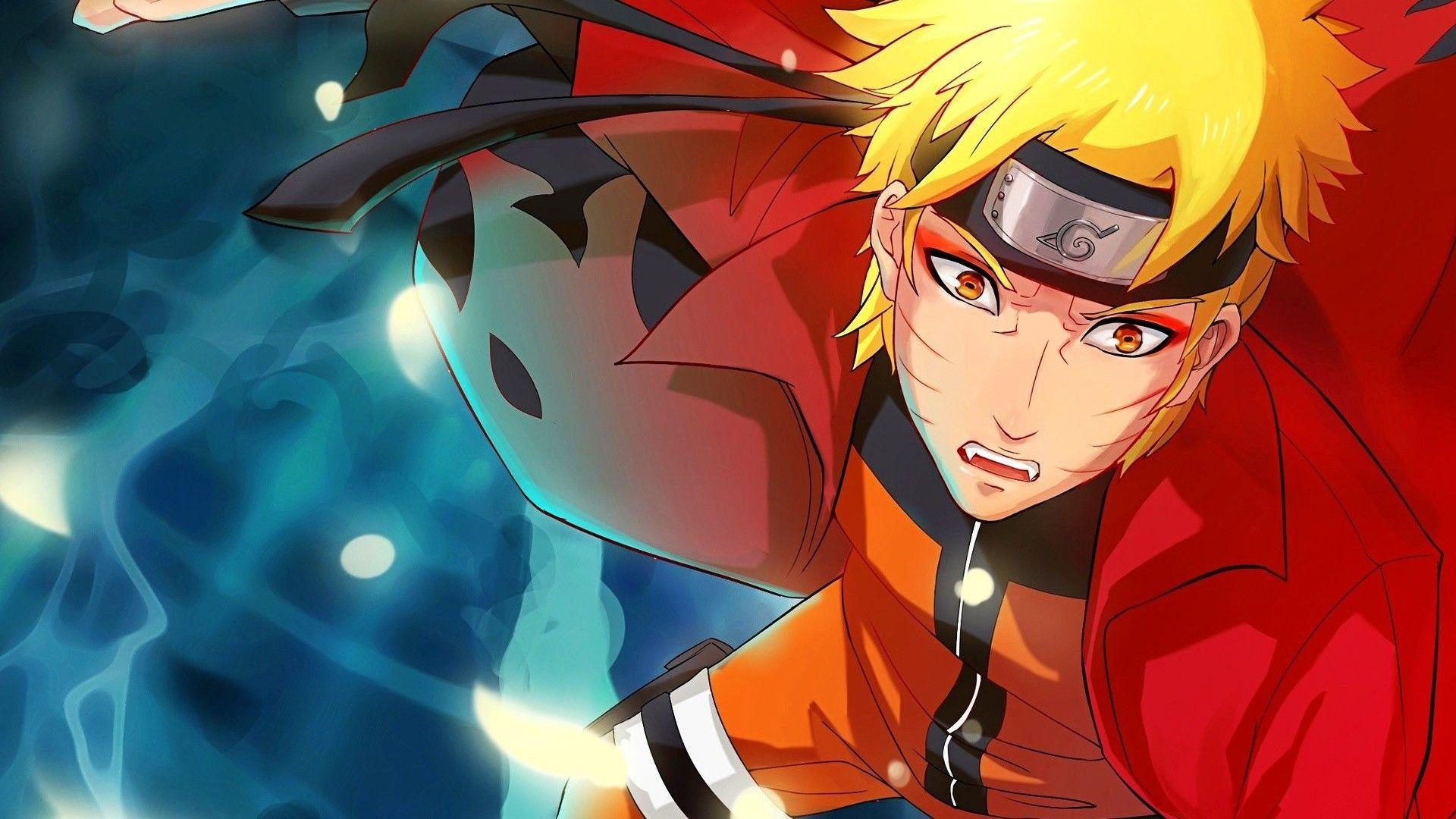 Wallpaper Cartoon Naruto Cool Collections Of Anime Wallpaper