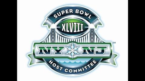 attend superbowl 48 at MetLife Stadium