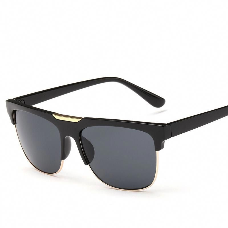 42367313533 Find More Sunglasses Information about 8232 New fishing glasses high end  trends in European and American