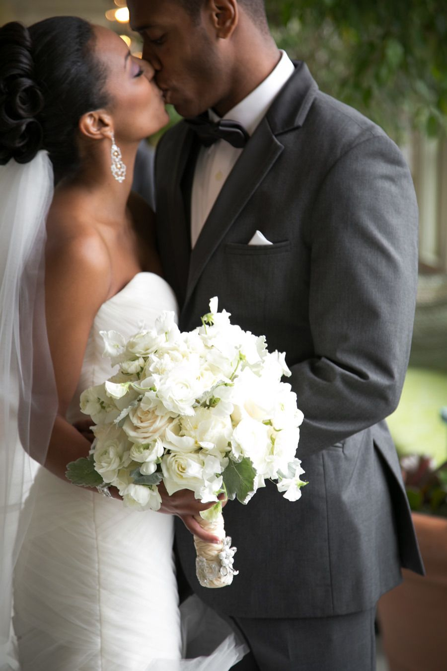 Classic carolina inn wedding black books bridal boutique and wedding