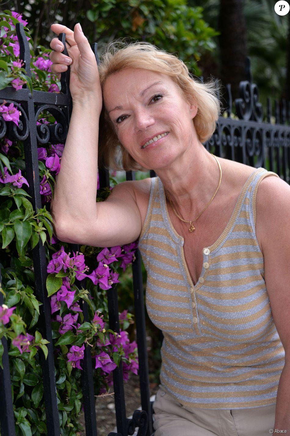 Brigitte Lahaie Nude Photos 5
