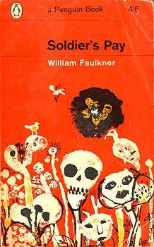 Andre Francois #book #covers #jackets #portadas #libros