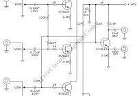 fcab0e0637de5db257934cbd776d224d how to make 5 1 channel amplifier and speaker setup power
