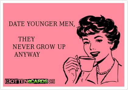dating tips for men meme images for women: