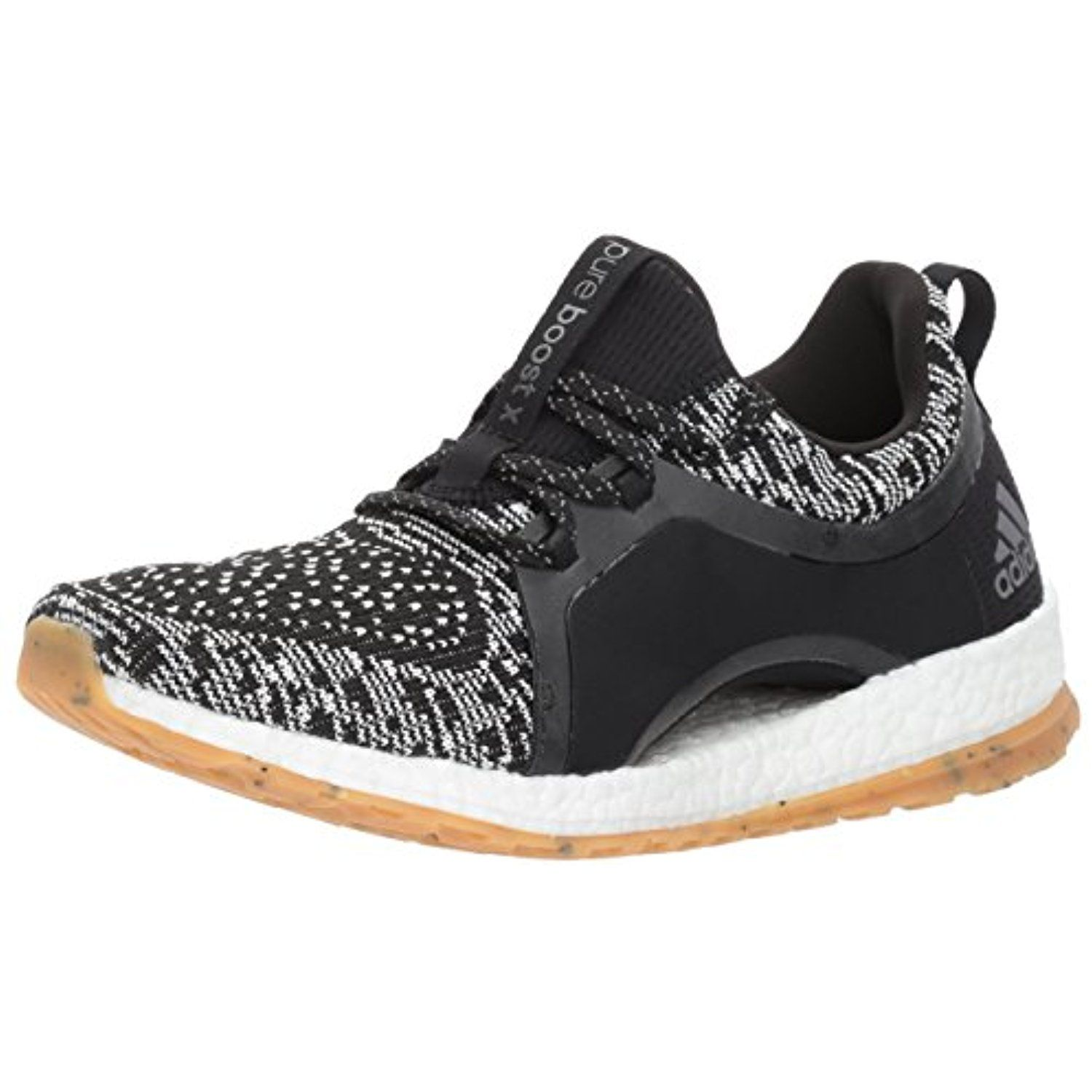 Women S Pureboost X Atr Running Shoe Read More At The Image Link This Is An Affiliate Link Shoe Adidas Pure Boost Womens Running Shoes Adidas Shoes Women