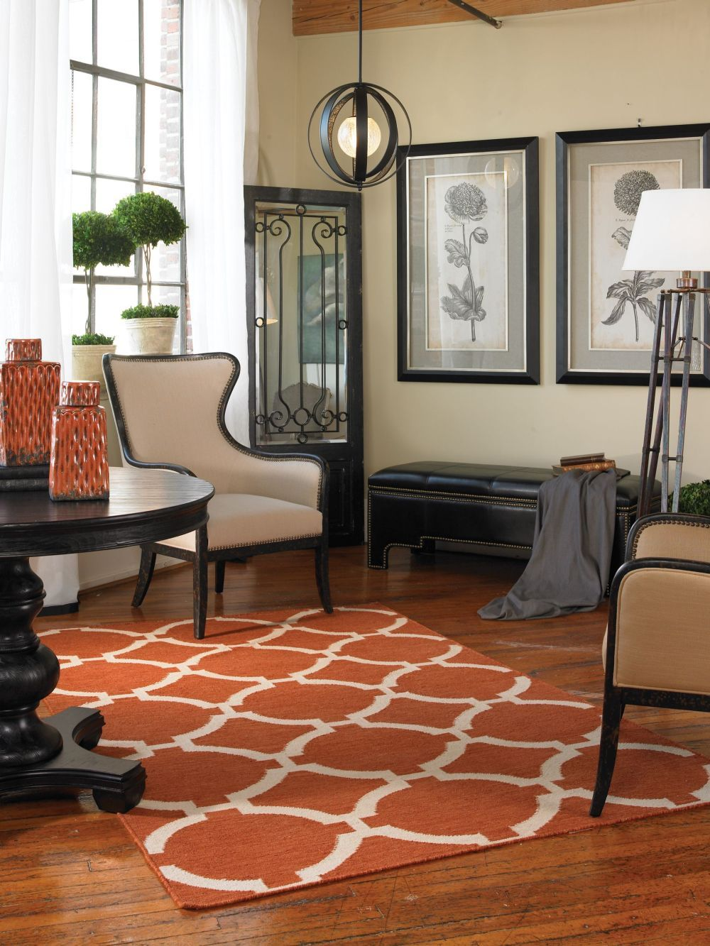 living area livings and hampen carpets room size ikea rugs cheap large rug wayfair for full of carpet clearance