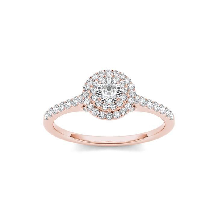 24 Under 1 000 Engagement Rings Engagement Rings Affordable Engagement Rings Under 1000 Best Engagement Rings
