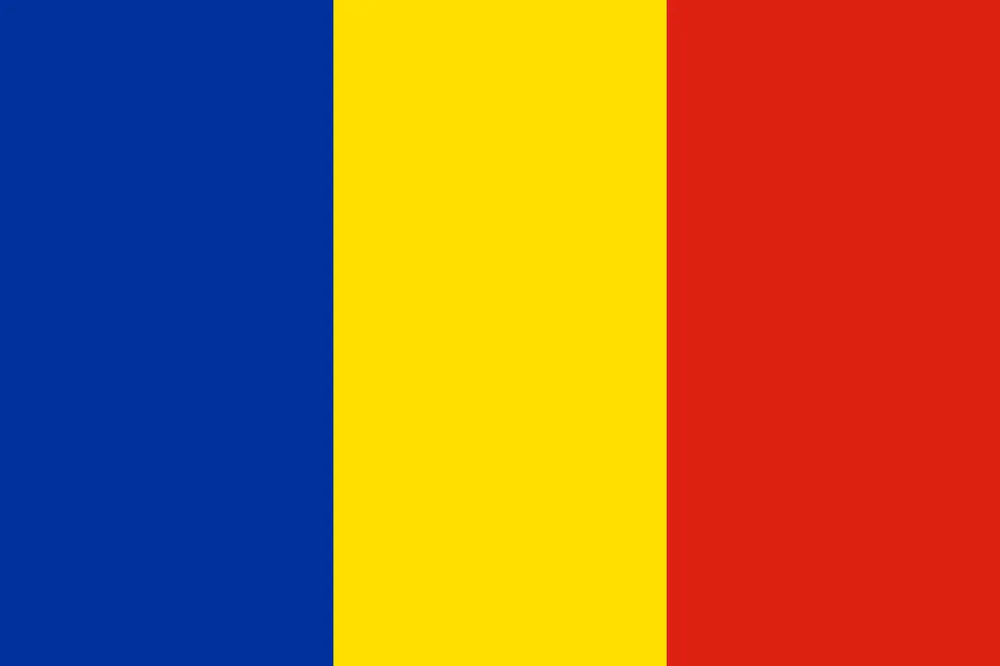 Romania Nepal Travel Guide In 2020 Romania Flag Flags Of The World National Flag