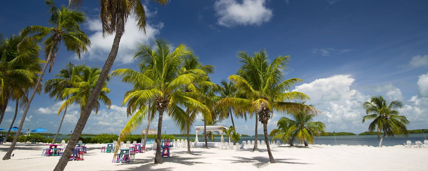 Find Islamorada vacation rentals, homes, condos, cottages