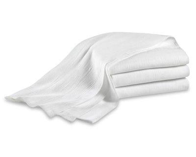 08 Organic Flour Sack Towels S 3 Flour Sack Towels Flour Sack Kitchen Towels Flour Sack