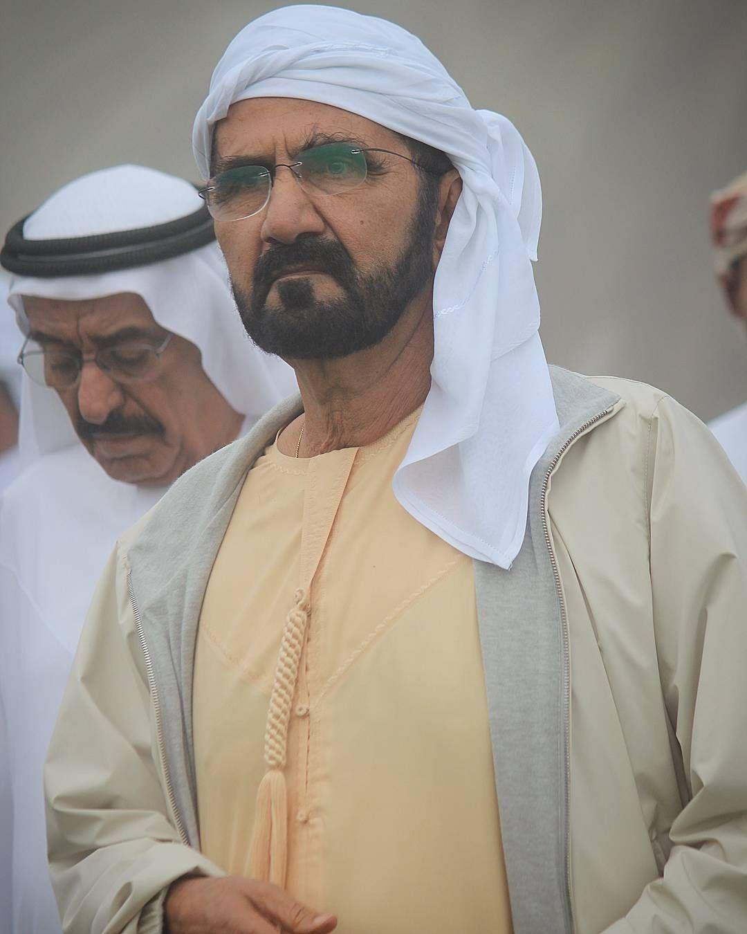 Pin De Comecial Import Export En Fazza Only You Hombres Dubai