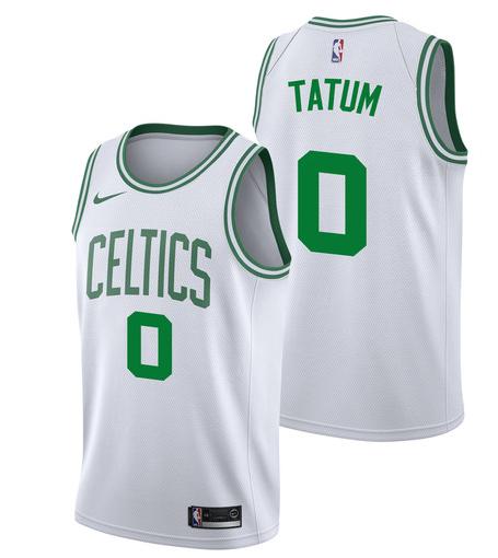 Jayson Tatum Png Celtics Jayson Tatum Baller Clothes New York Knicks