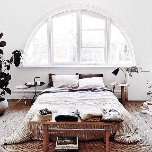 Friday night in! #bellamummabed #bedlove #bedroominspiration