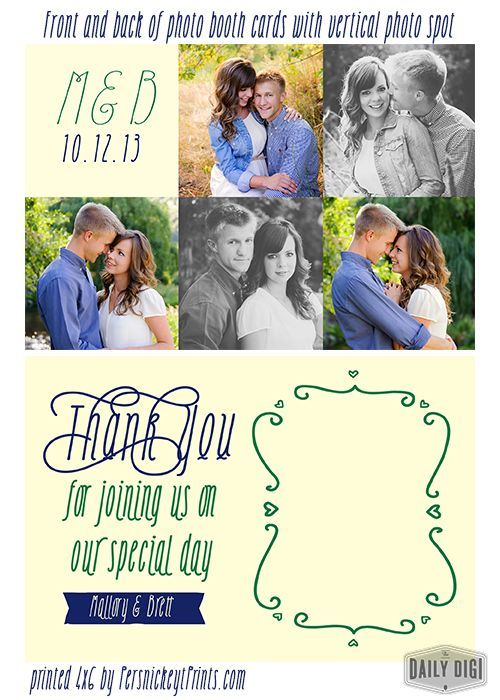 Wedding Dj App Diy wedding photo booth, Diy photo booth