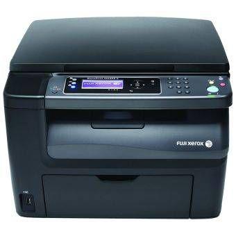 Fuji Xerox Docuprint M355df Printer Driver Download Printer