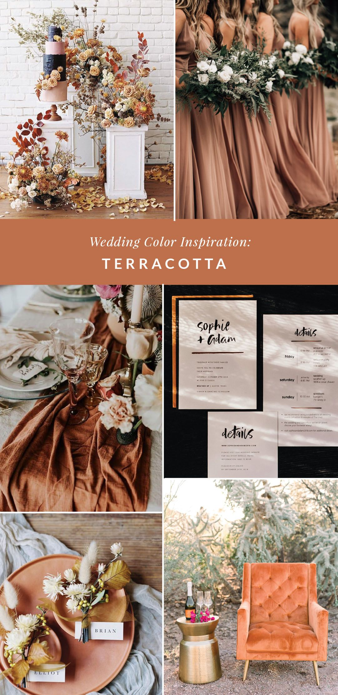 Top Wedding Color Trends For 2020 Fine Day Press In 2020 Top Wedding Colors Wedding Colors Wedding Color Trends