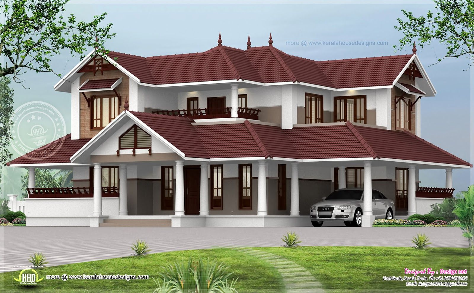 Pictures Of House With Metal Roofs Metal Roof Houses House