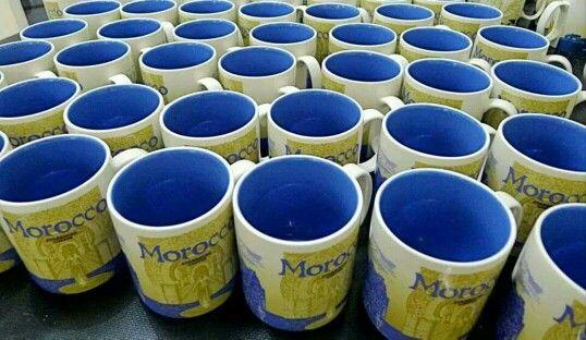 And Morocco MugsStarbucks MugsStarbucks Tumblers Morocco Tumblers And I9WYEH2ebD