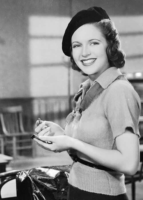 Lana 1937