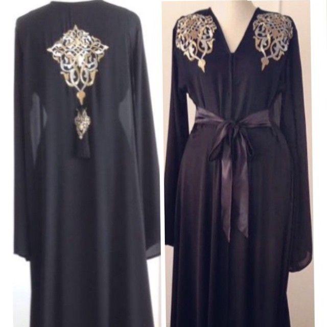 Ink361 The Instagram Web Interface Gaya Abaya Gaun Mode Sederhana