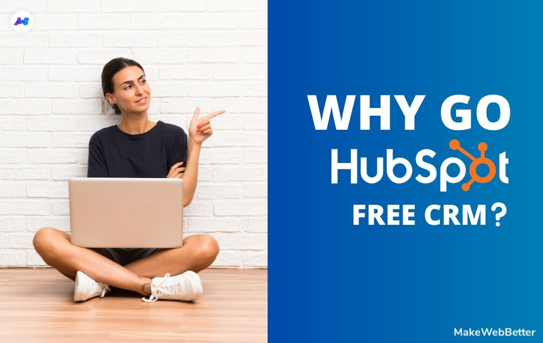10 Essential Hubspot Crm Features For Ecommerce Business 2020 In 2020 Hubspot Crm Customer Relationships