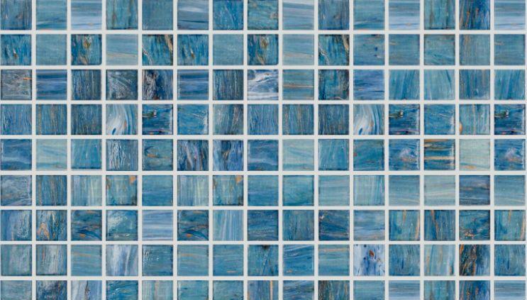 Majorca Mosaic Tiles Sydney