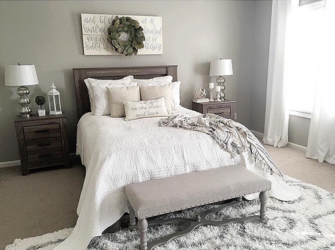 Pin van Cavella Taylor op beautiful furniture creative | Pinterest ...