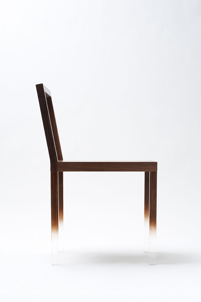 fadeout chair modern furniturefurniture designchair designwood