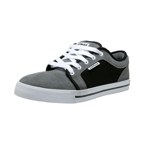 Payless ShoeSource - Mens Fashion