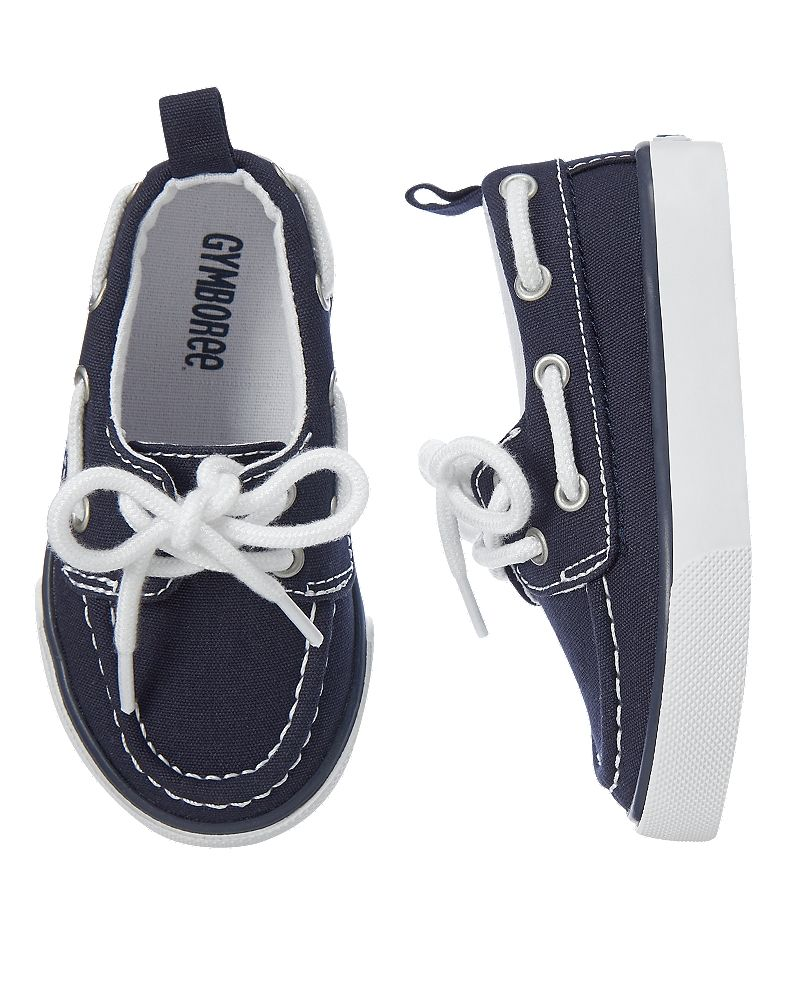 Boys boat shoes, Boat shoes, White boat