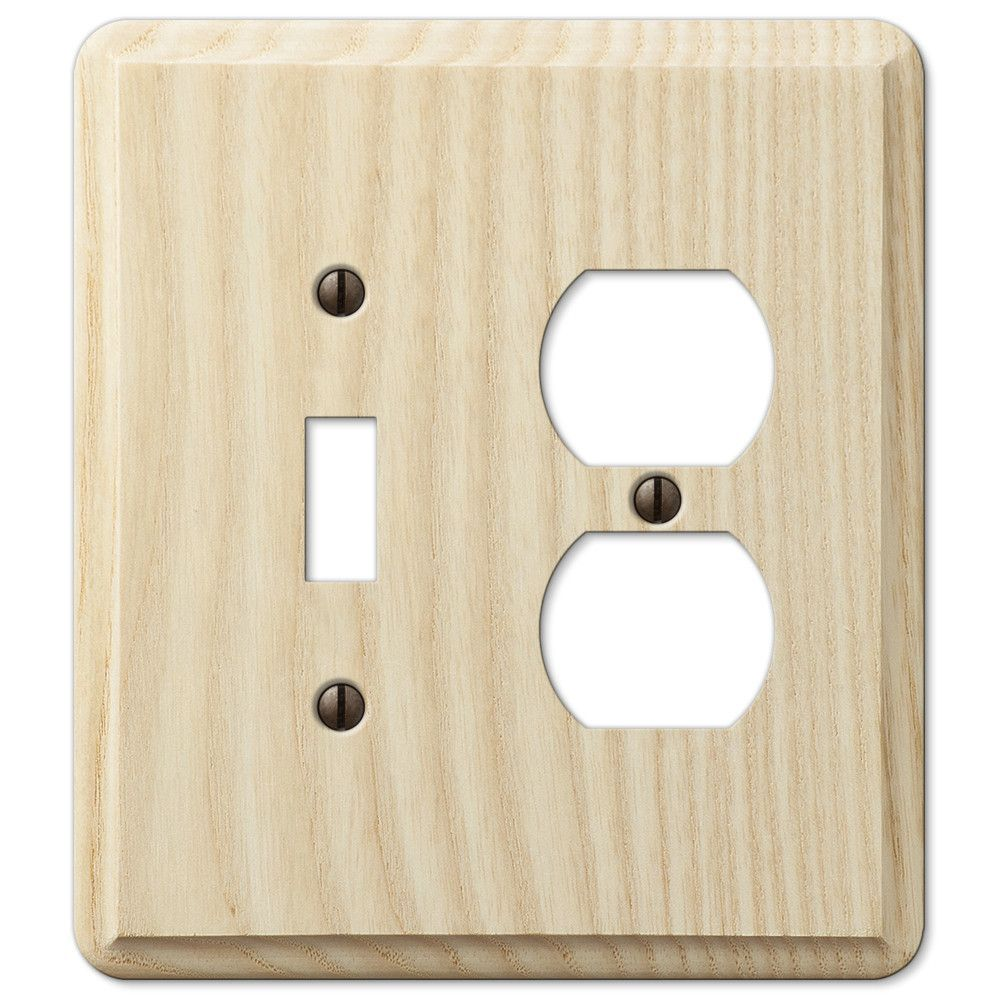 13++ Home depot wood light switch covers info