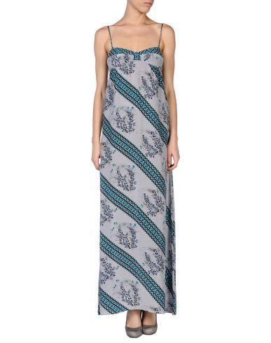LIU •JO Langes Kleid   Lange kleider