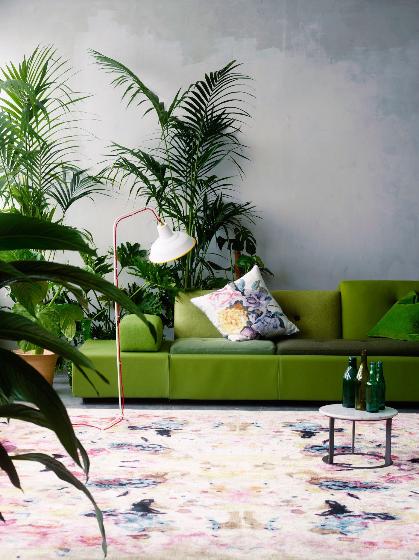 Home interior design farbkombinationen krakvik u duorazio interior arrangements  creative studio oslo and