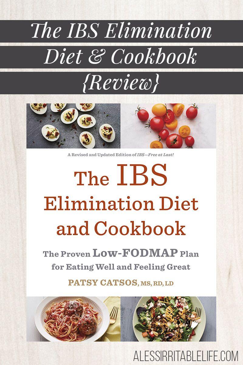 Pin On Diet Low Food Diets