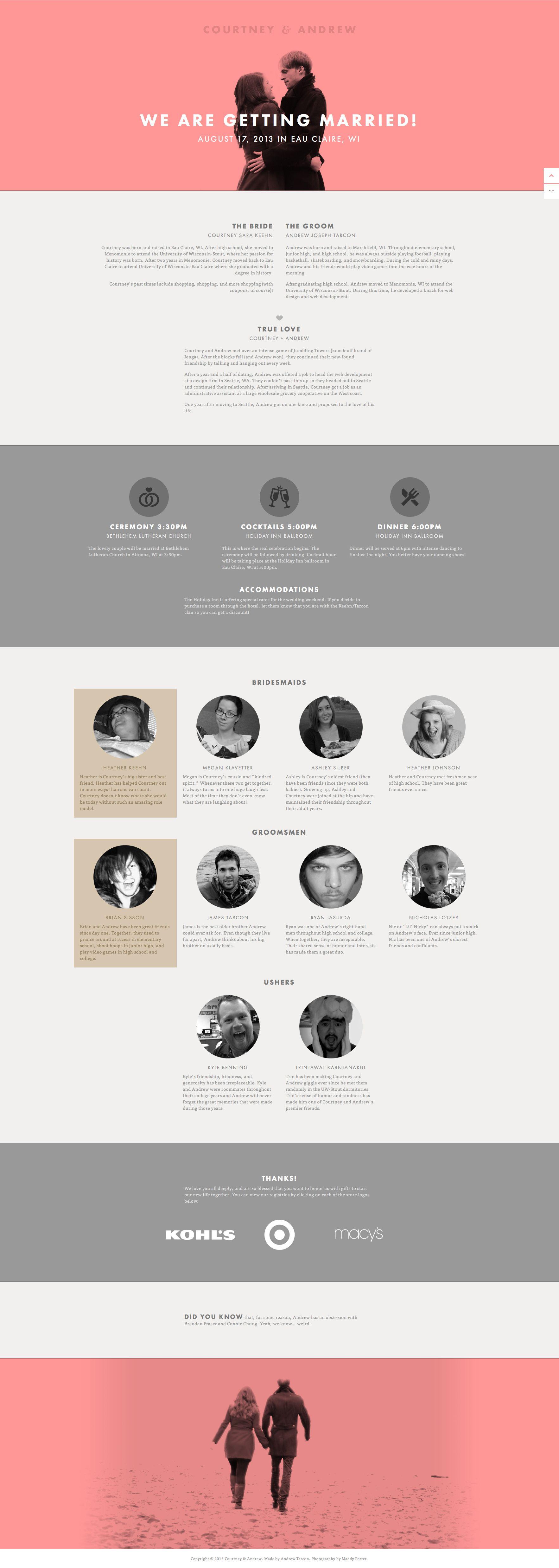 Bendigo Web Design Ecommerce And Small Business Web Design That