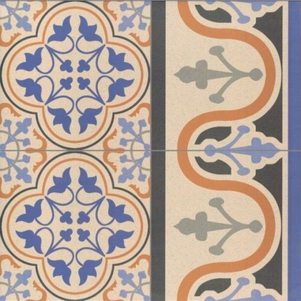 Decorative Tiles Victorian Tile Patterns  Buy Lovely Decorative Tiles At Trade