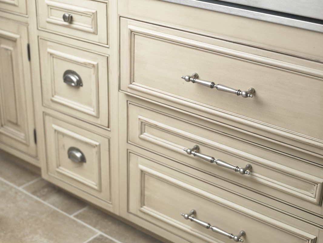 Pin On Rooms Laundry 4 inch cup drawer pulls
