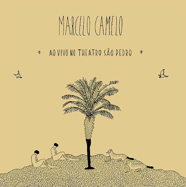 Marcelo Camelo prepara lançamento de DVD e CD - http://colunas.revistaepoca.globo.com/brunoastuto/2013/04/24/marcelo-camelo-prepara-lancamento-de-dvd-e-cd/