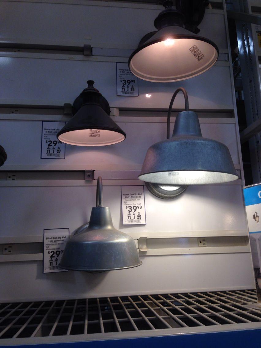 Lowes lighting | Wall lights, Lighting, Ceiling lights
