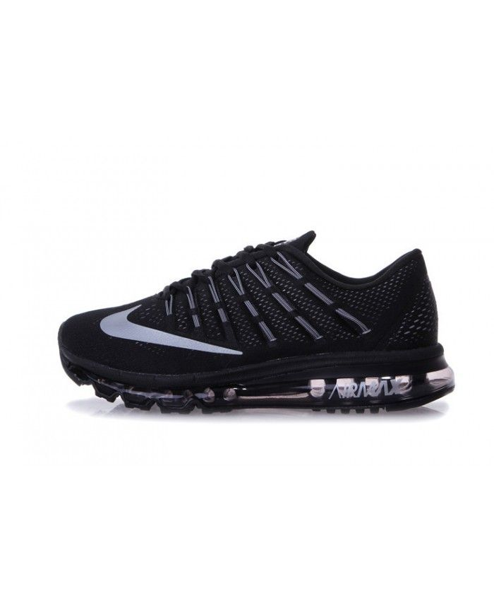 info for 570d9 aa1a0 Nike Air Max 2016 RT088 Trainer Shoes Outlet