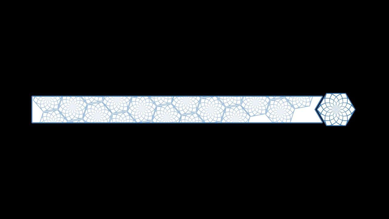 مربع حوار للكتابة شريط اخباري موشن جرافك جاهز للكتابة خلفيات للمونتاج Uae National Day Arabic Love Quotes Diamond Bracelet